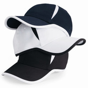 Cross Trainer Cap
