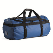 142L Waterproof Large Gear Bag