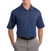 Sphere Dry Diamond Polo