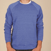 The Champ Eco-Fleece Crewneck Sweatshirt