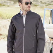 Antero Soft Shell Jacket