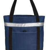 Tote Cooler