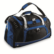 25 Inch Sports Duffel Bag