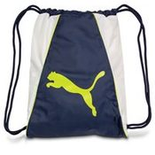 Cat Carrysack