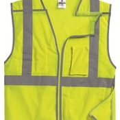 Brilliant Series Economy Breakaway Vest