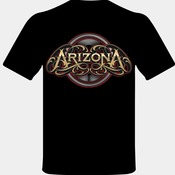 ARIZONA MENS