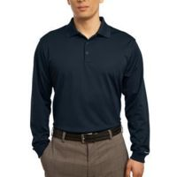 Long Sleeve Dri FIT Stretch Tech Polo Thumbnail