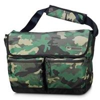 23L Outlander Shoulder Bag Thumbnail