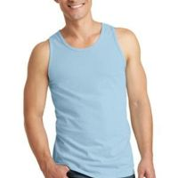 Beach Wash ™ Garment Dyed Tank Thumbnail